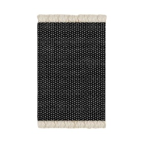 Floor-Rug-Black-And-White-Print-Design_Beryl-Phala-Limited_Treniq_2