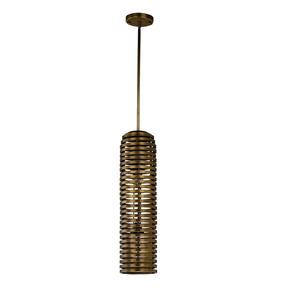 Honeycomb-Pendant_Gilded-Home_Treniq_0