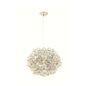Taylor-Bubble-Chandelier_Gilded-Home_Treniq_0
