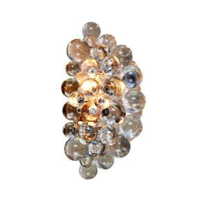 Taylor-Bubble-Sconce_Gilded-Home_Treniq_0
