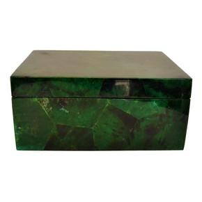 Emerald-Green-Penshell-Box_Gilded-Home_Treniq_0