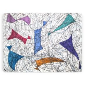 Seven-Colour-Abstract-No.8_Kevin-Jones_Treniq_0
