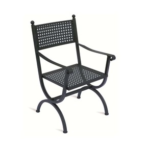 Cast-Iron-Patio-Durable-Chair_Shakunt-Impex-Pvt.-Ltd._Treniq_0