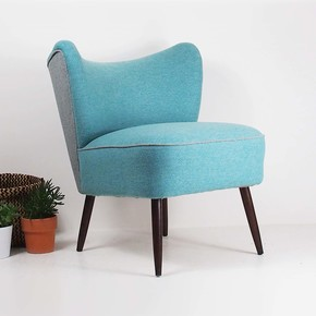 The-New-Bartholomew-Cocktail-Chair-In-Leaf-Wool_Galapagos-_Treniq_0