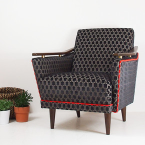 The-New-Pinzon-Armchair-In-Kirkby-Design-Bakerloo-Velvet_Galapagos-_Treniq_0