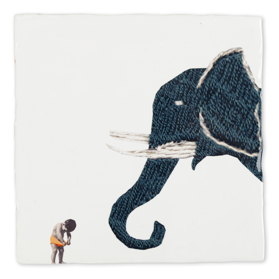 As big as you story tiles treniq 1 1498574234153