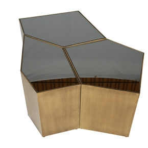 Liam-Prism-Coffee-Table_Gilded-Home_Treniq_0