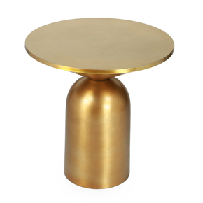 Kate-Pinpoint-Side-Table-|-Brass_Gilded-Home_Treniq_0