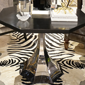 Grable-Octagon-Dining-Table_Gilded-Home_Treniq_0