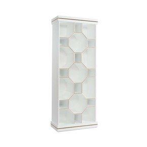 Bradley-Octagon-Bookshelf-|-White_Gilded-Home_Treniq_1