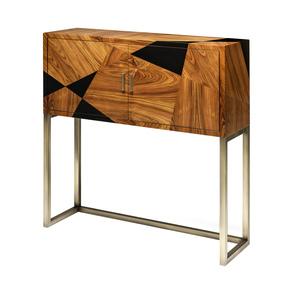 Geometry Cabinet - Duistt - Treniq