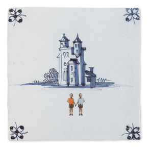 Happily-Ever-After-For-Boys_Story-Tiles_Treniq_0