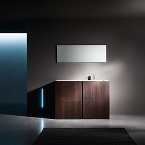 Unit-Bathroom_Minimal-Cucine_Treniq_0