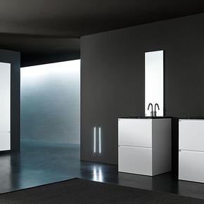Glam-Bathroom_Minimal-Cucine_Treniq_0