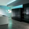 Units kitchen white minimal cucine treniq 1 1498668459035