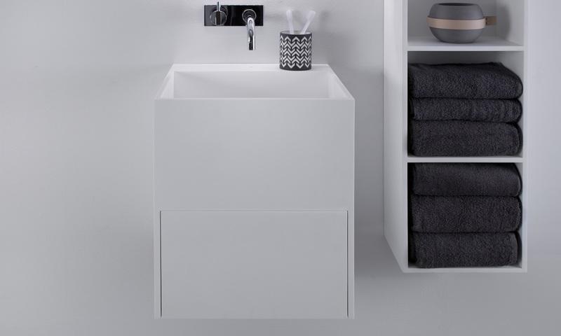 Ystad towelholder copenhagen bath aps treniq 2 1498746548654