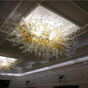 Art-Glass-Chandelier_Mallory-Custom-Lighting_Treniq_0