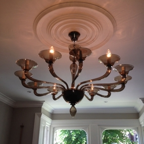 Classic-Fume-Murano-Chandelier_Mallory-Custom-Lighting_Treniq_0