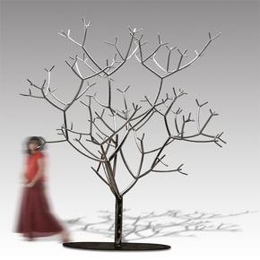 Champa-Tree_Indi-Store-_Treniq_0