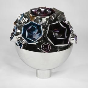 Rose-Bouquet_Indi-Store-_Treniq_0