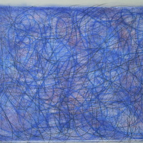 Multicoloured-Composition-No.9_Kevin-Jones_Treniq_0
