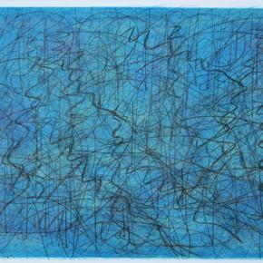 Composition-On-Blue-No.7_Kevin-Jones_Treniq_0