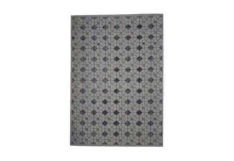 The transitional geo matrix design carpet ukbcc ltd. treniq 1 1498944235505