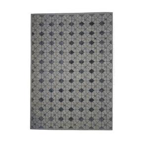Amari-The-Transitional-Geo-Matrix-Design-Carpet_Ukbcc-Ltd._Treniq_0