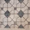 The transitional geo matrix design carpet ukbcc ltd. treniq 1 1498944317410