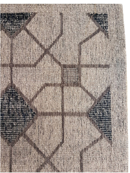 The transitional geo matrix design carpet ukbcc ltd. treniq 1 1498944324150