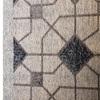 The transitional geo matrix design carpet ukbcc ltd. treniq 1 1498944337174