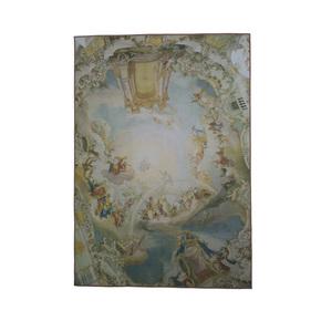 Amari-Versailles-Painting-Carpet_Ukbcc-Ltd._Treniq_0