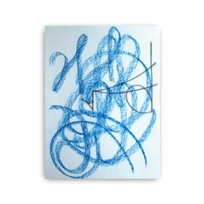 Blue-Composition-No.2_Kevin-Jones_Treniq_0