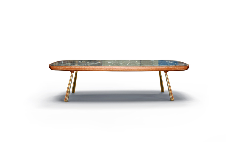 Kaleidoscope table andre%cc%81 teoman studio treniq 1 1499072480109