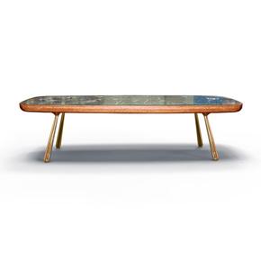Kaleidoscope-Table_André-Teoman-Studio_Treniq_5