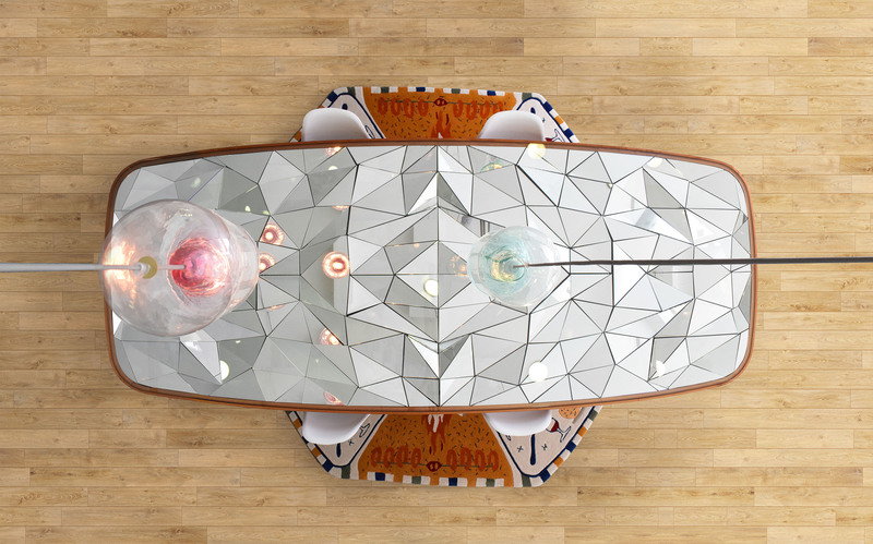 Kaleidoscope table andr%c3%a9 teoman studio treniq 1 1499072568110