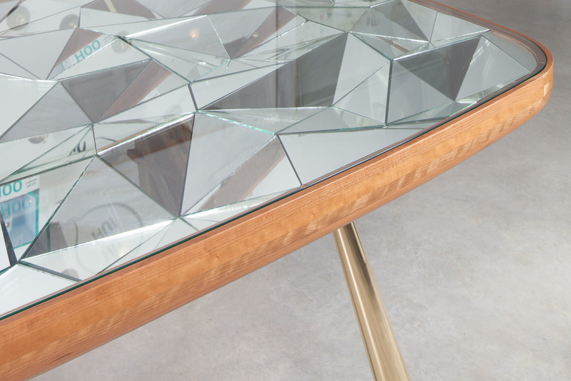 Kaleidoscope table andr%c3%a9 teoman studio treniq 1 1499072645687