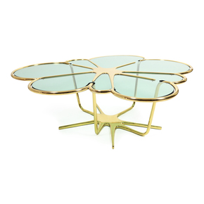 Kanzashi-Coffee-Table_Alma-De-Luce_Treniq_0
