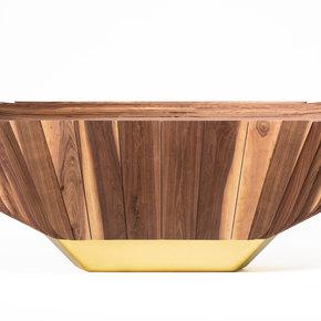 Whakairo-Sideboard_Alma-De-Luce_Treniq_0