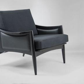 Napoleon-Easy-Chair_Tissot-Moveis_Treniq_0