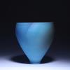 Narcissus (piece 3) ruiqi dai treniq 1 1499087080162