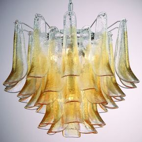 Amalthea-Chandelier_Mallory-Custom-Lighting_Treniq_0