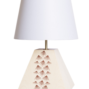 Vivid-Table-Lamp_Nevoa-_Treniq_1