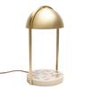 Coreto table lamp nevoa  treniq 1 1499097237442