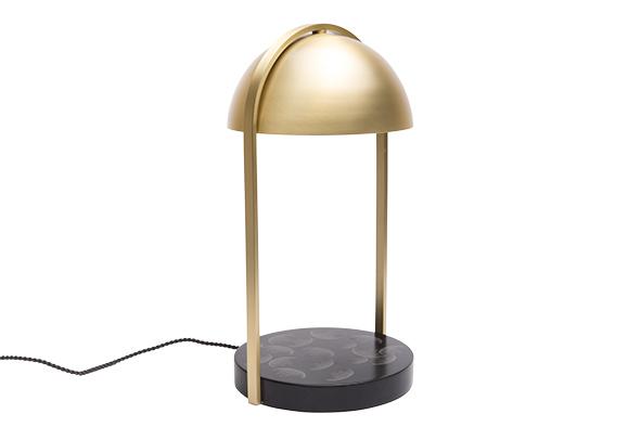 Coreto table lamp nevoa  treniq 1 1499097237465