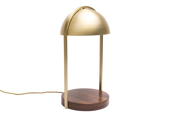 Coreto table lamp nevoa  treniq 1 1499097237456