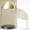 Coreto table lamp nevoa  treniq 1 1499097237461