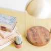 Coreto table lamp nevoa  treniq 1 1499097237450