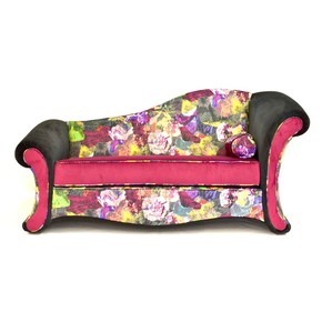 Boho-Love-Seat_Global-Upholstery-Solutions-Limited_Treniq_2