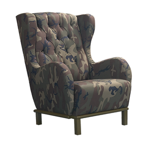 Camouflage-Canvas-High-Back-Chesterfield-Armchair_Shakunt-Impex-Pvt.-Ltd._Treniq_0